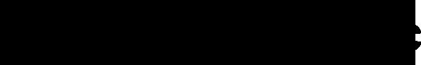 Image50(3)