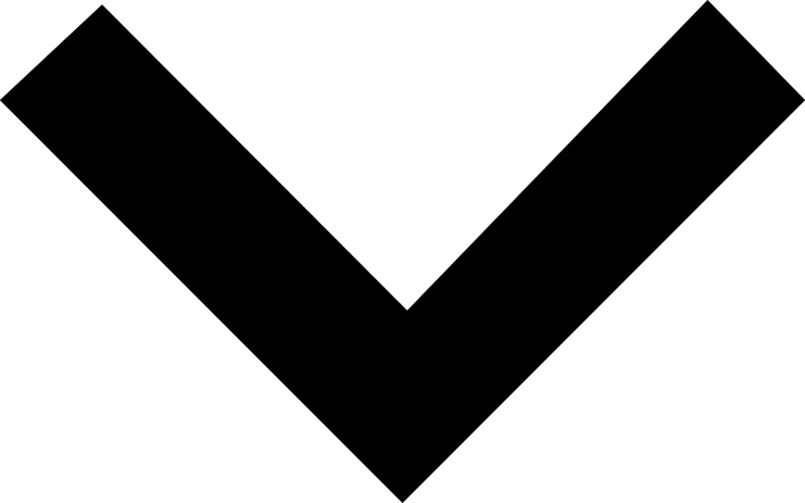 1A-Nav-Pijl-zwart