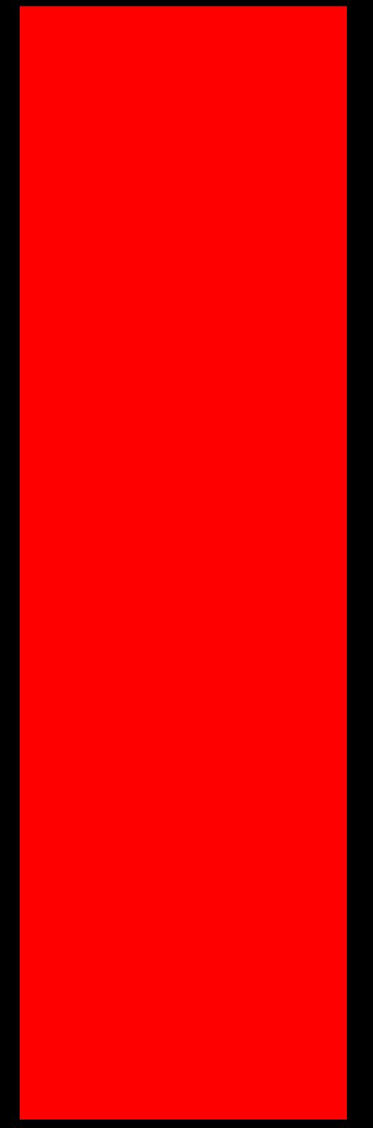 logo adam rood