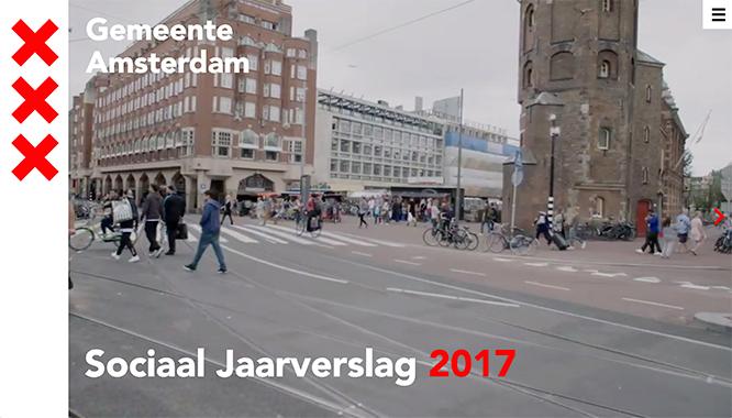screen cover sjv 2017