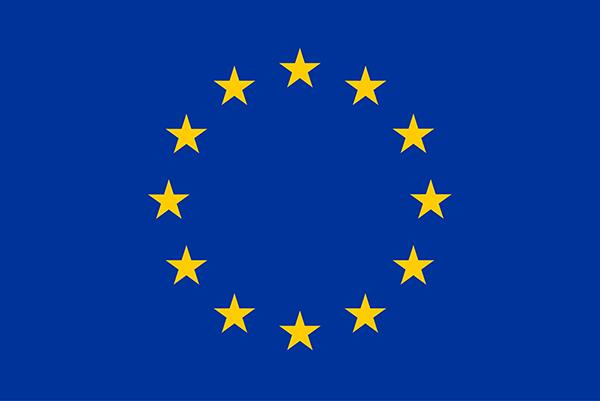 Europeseunie