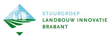 Logo LIB