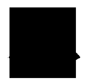 Image12(4)